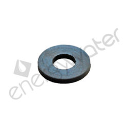 O-ring for adapter