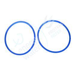 O-ring για βάση & κέλυφος άνω πάγκου