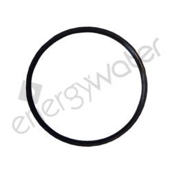 Flat o-ring for countertop water filter SS304 (EW-012-0300)