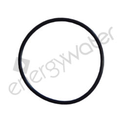 Round o-ring for countertop water filter SS304 (EW-012-0300)