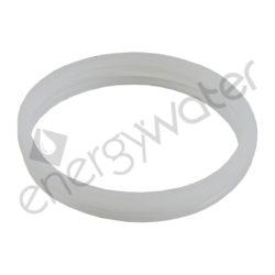 O-ring για πλαστική κεφαλή μεταλλικής φιλτροθήκης 10″ - 1/2″ & 3/4″