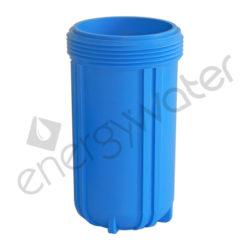 Ανταλλακτικό κέλυφος για φιλτροθήκη Big Blue 10″
