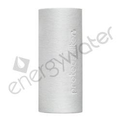 Polypropylene filter cartridge Proteas BB 10″ - 20μm