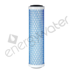 Φίλτρο ενεργού άνθρακα Proteas LR05 10″ - 0,5μm