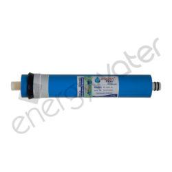 Μεμβράνη αντίστροφης όσμωσης Proteas - PR-1812-75GPD