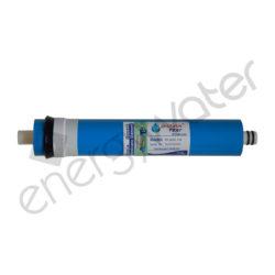 Reverse osmosis membrane Proteas PR-1812-100GPD