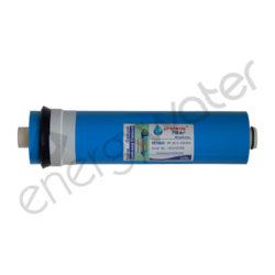 Μεμβράνη αντίστροφης όσμωσης Proteas - PR-3012-200GPD-BIG