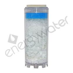 Polyphosphate filter 7″