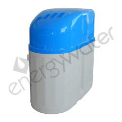 Αποσκληρυντής νερού ογκομετρικός 16L