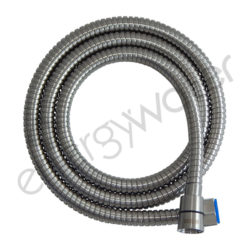 Stainless steel hose for shower