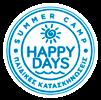happy-days-logo