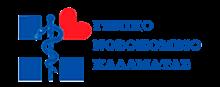 logo-kalamata