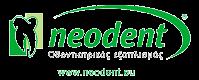 neodent-logo