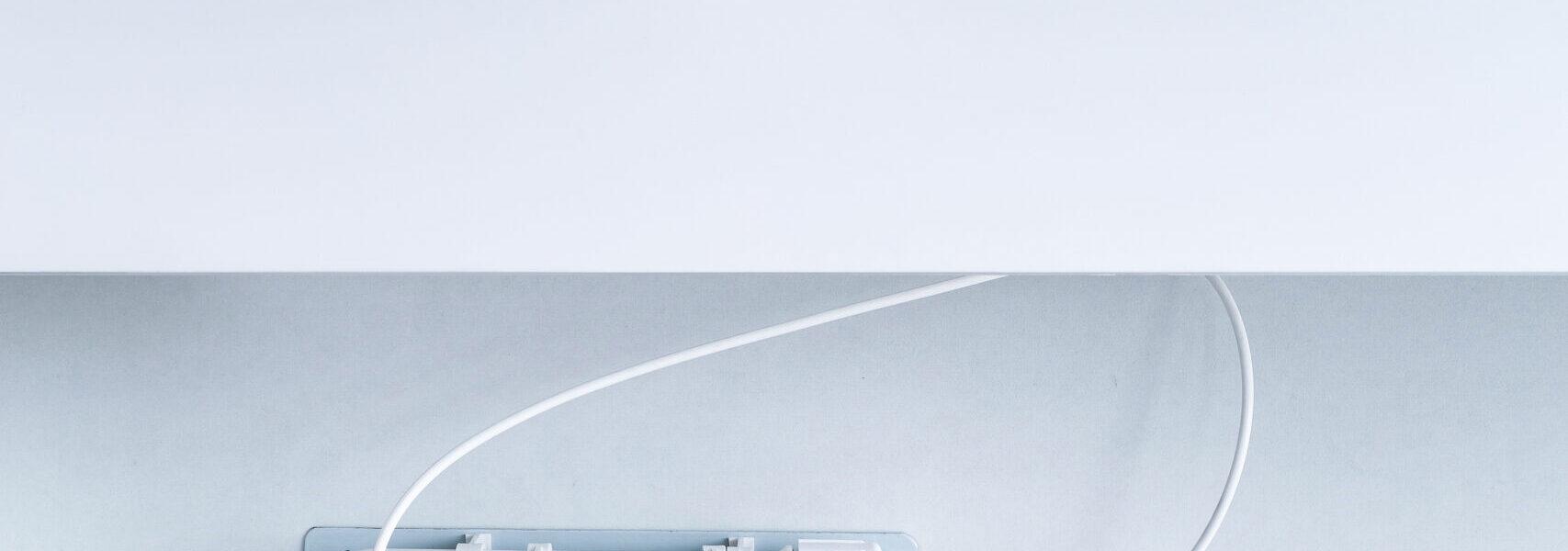 Φίλτρα νερού Energy Water για επαγγελματική & οικιακή χρήση